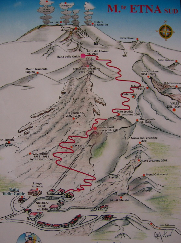 mt-etna-map